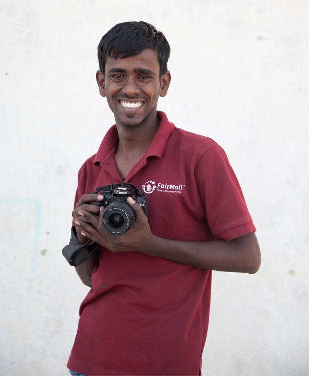 upload_dhiraj-small-size-2