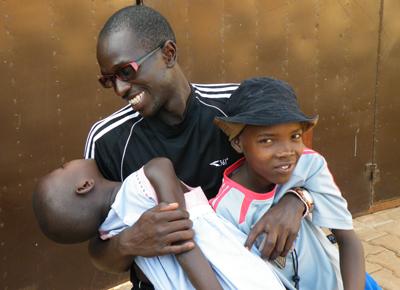 upload_Brian-Moses-Okello-OM