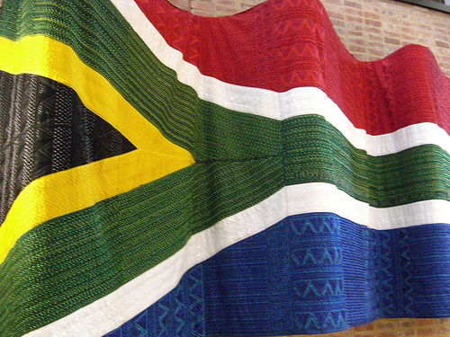 afrikaanse_vlag.jpg