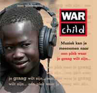upload_war-child
