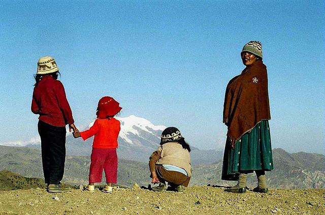 indianen_bolivia.jpg