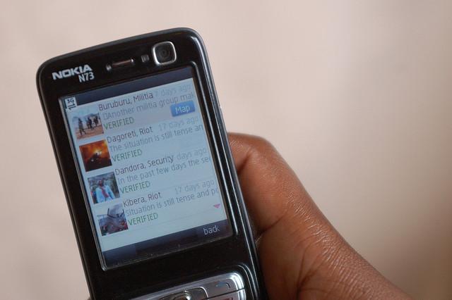 upload_ushahidiphone