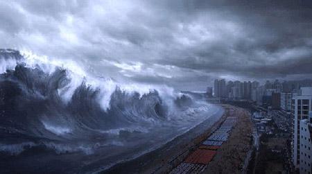 hurricane_sandy1.jpg
