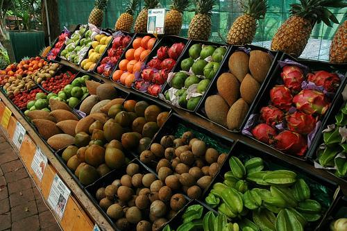 20121126_fruit_markt.jpg