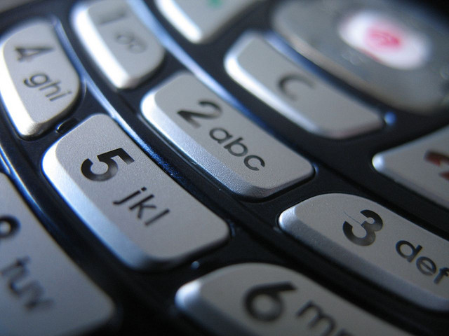 cellphone.jpg