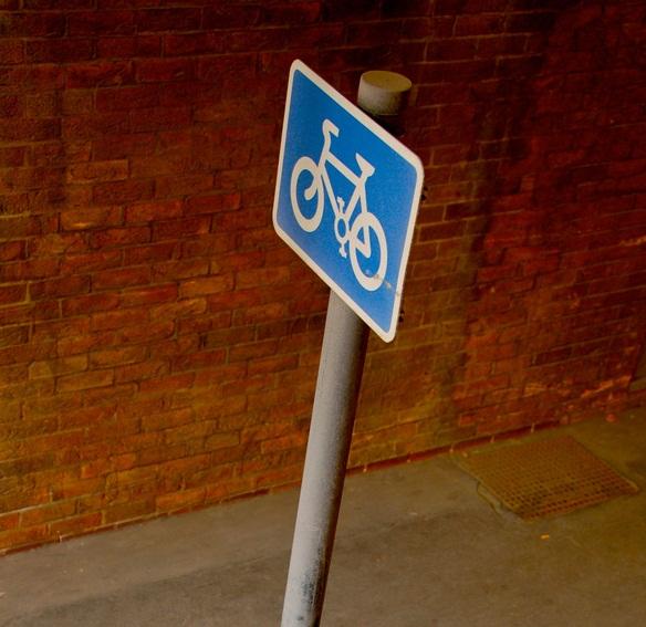 fiets_london.jpg