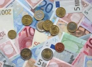upload_Geld-doneren-300×217