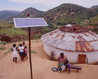upload_Africa-charity-solar-panels_2