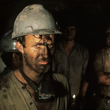 Mijnbouw Brazilië