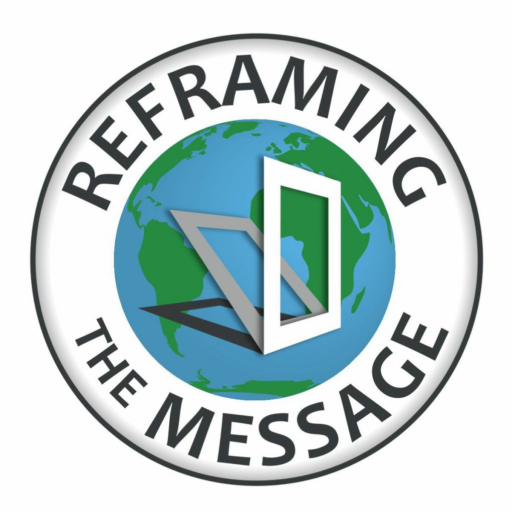 logo_reframing_jpeg_website.jpeg
