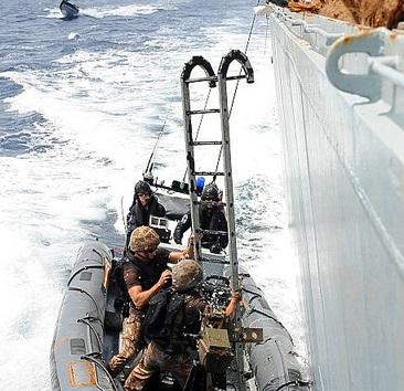 defence_images.jpg
