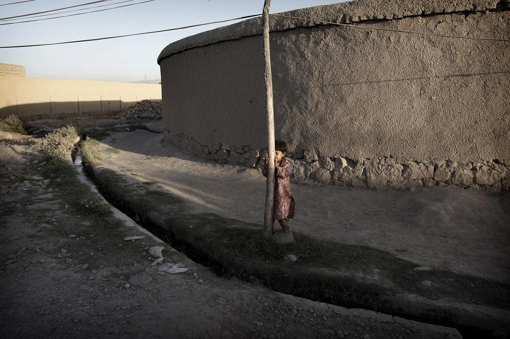 afghanistan_foto_marielle_van_uitert.jpg