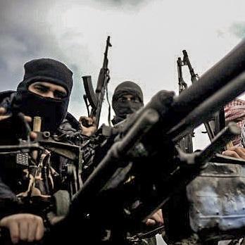syrische_rebellen.jpg