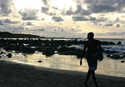 dakar_beach.jpg