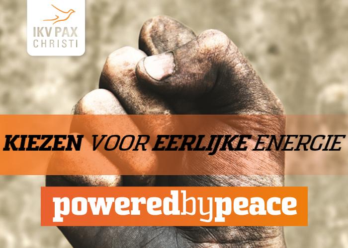 powered_by_peace_700_x_500.jpg