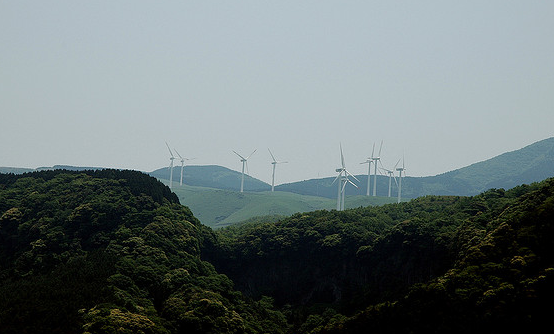 japan_wind_mill.png