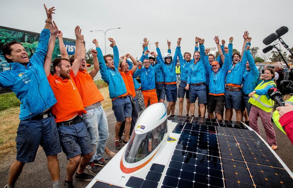 foto_solar_race.jpg
