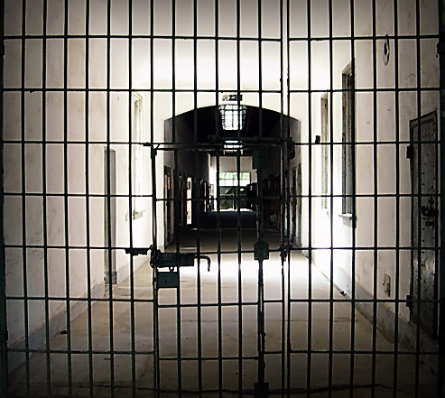 gevangenis.jpg