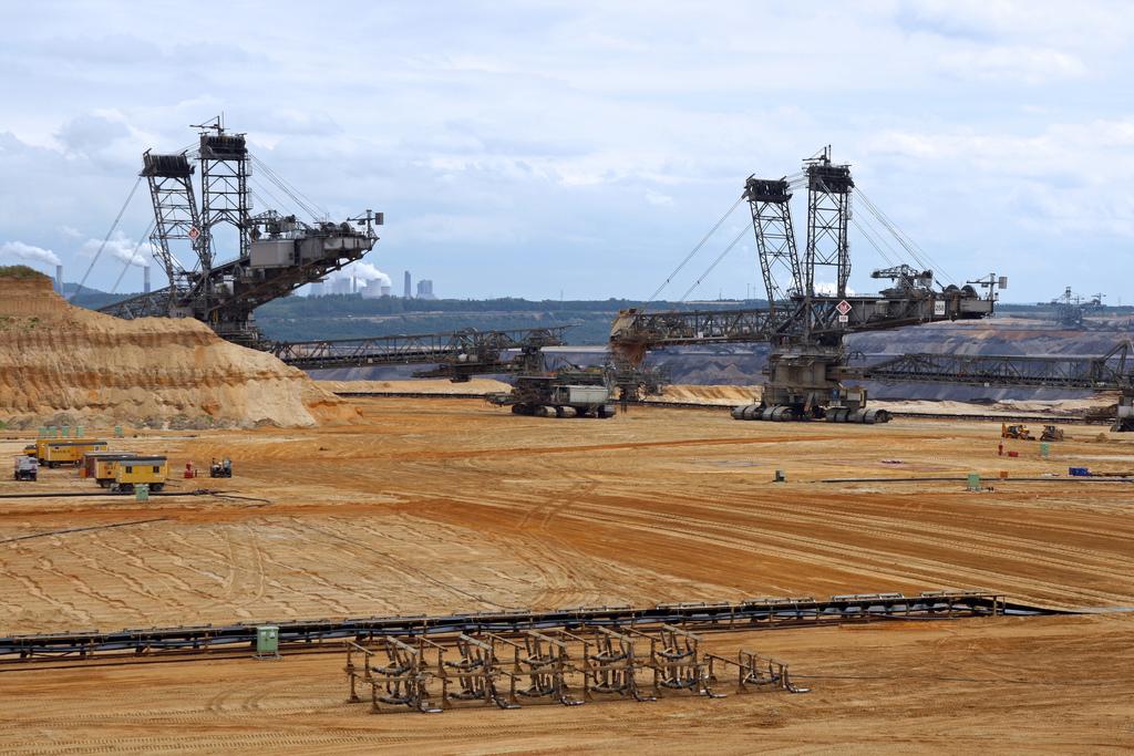 mijnbouw.jpg