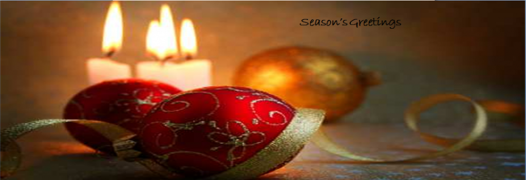 seasons_greetings.png