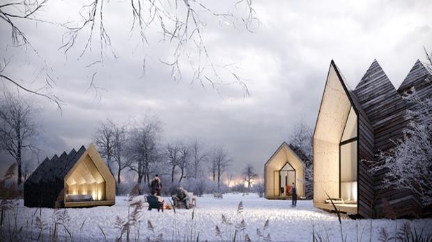 hermithouses1.jpg