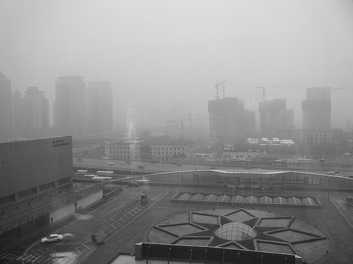smog_china.jpg