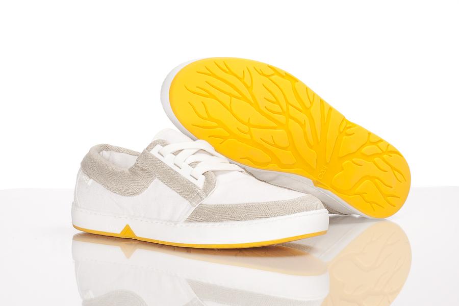 oat_shoes.jpg