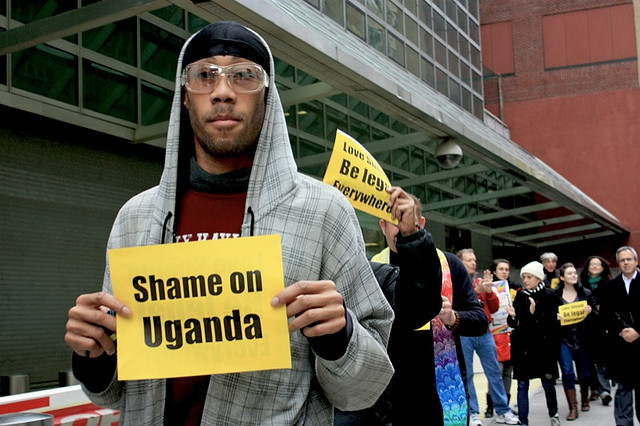 shame_on_uganda.jpg