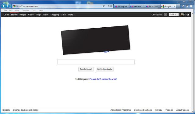 online_censorship.jpg