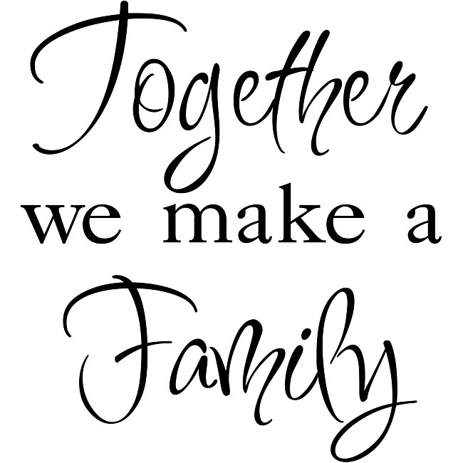 Family-Quotes-1