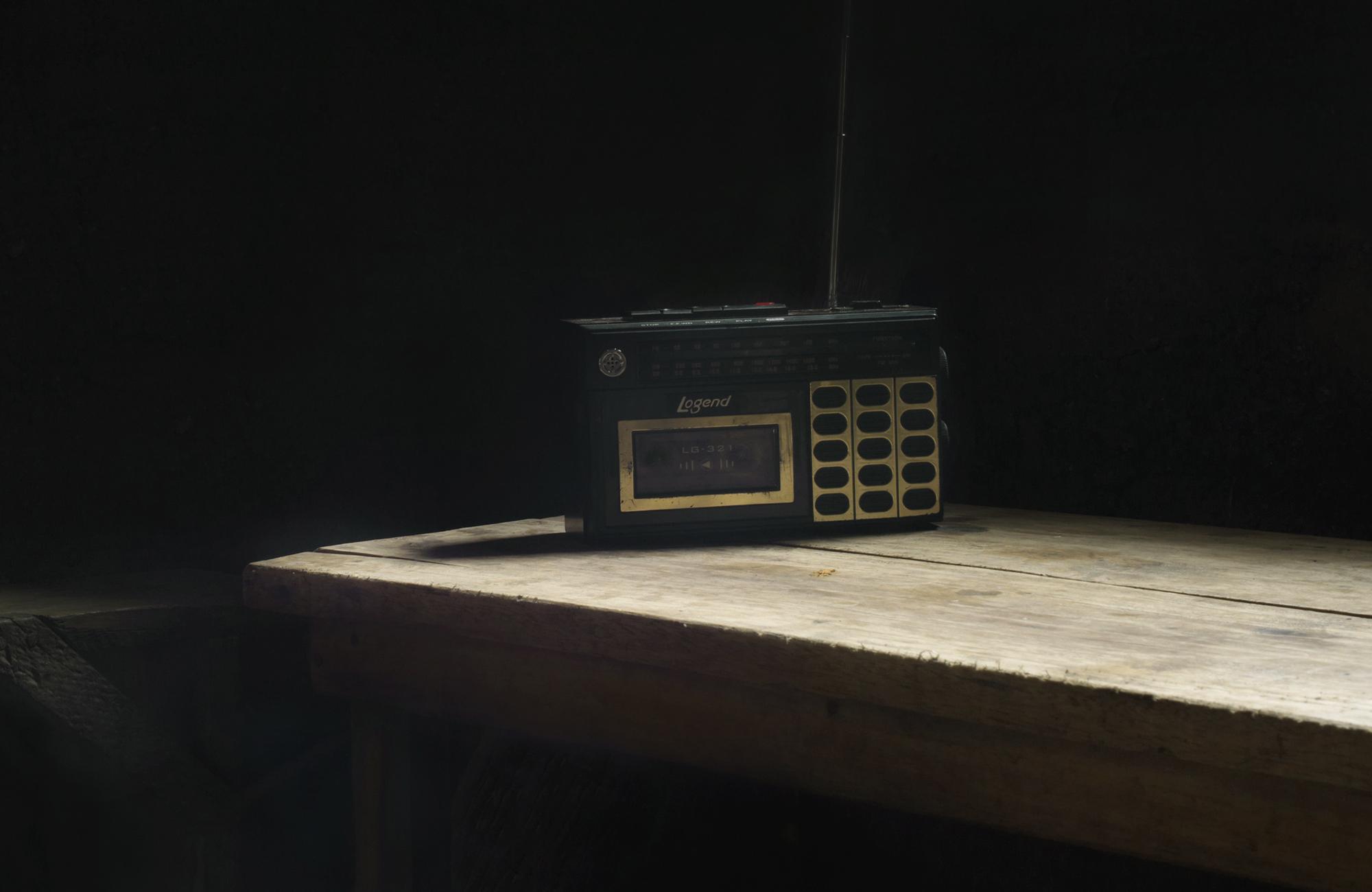 1_radio_canoeksteketee.jpeg