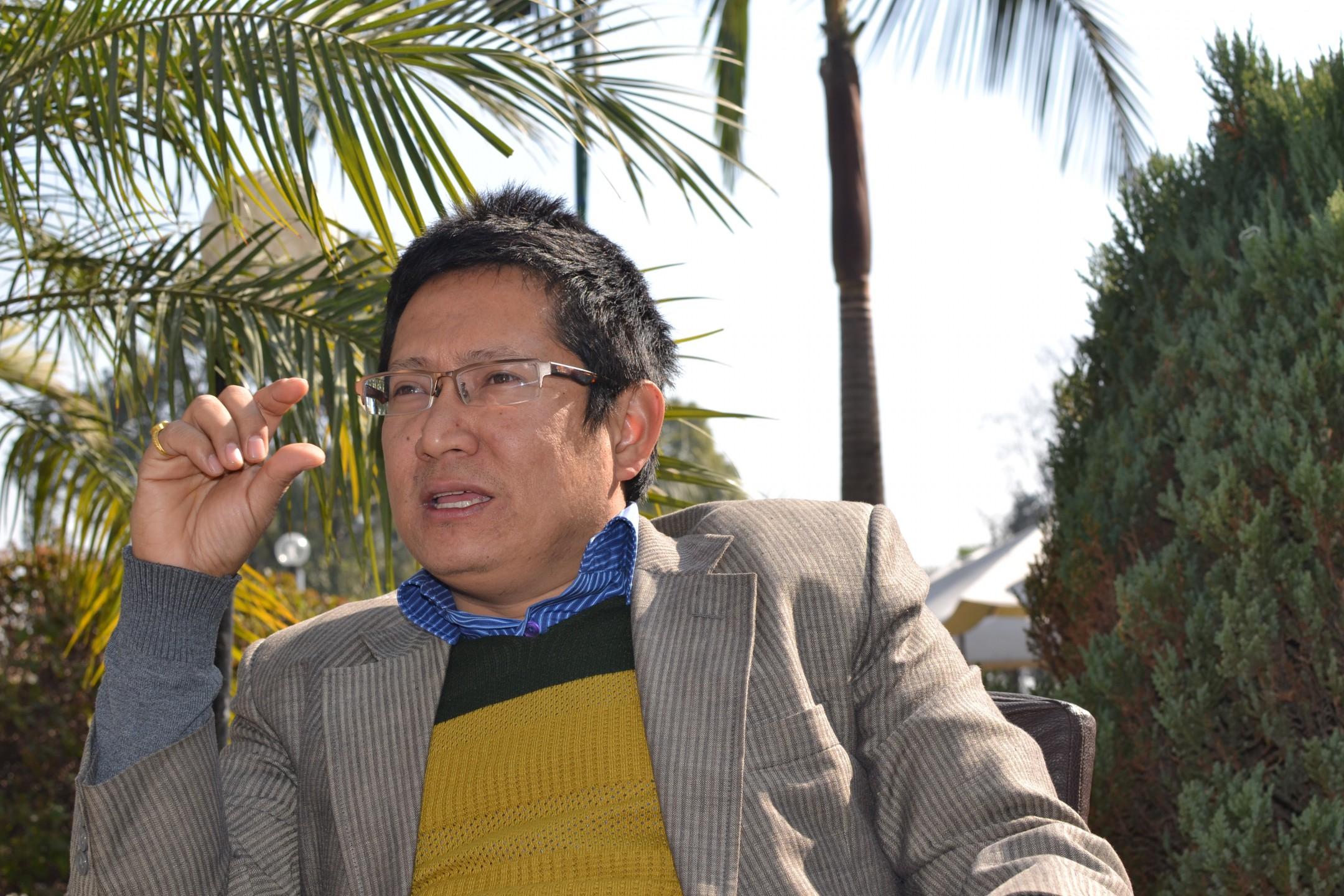 nepalswindguru2.jpg
