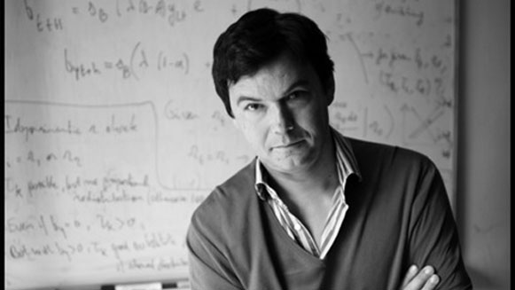 piketty-photo_credit_emmanu.jpg