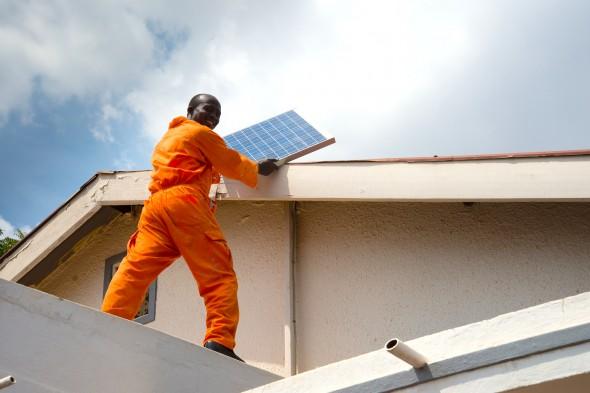 solar_afrika.jpg