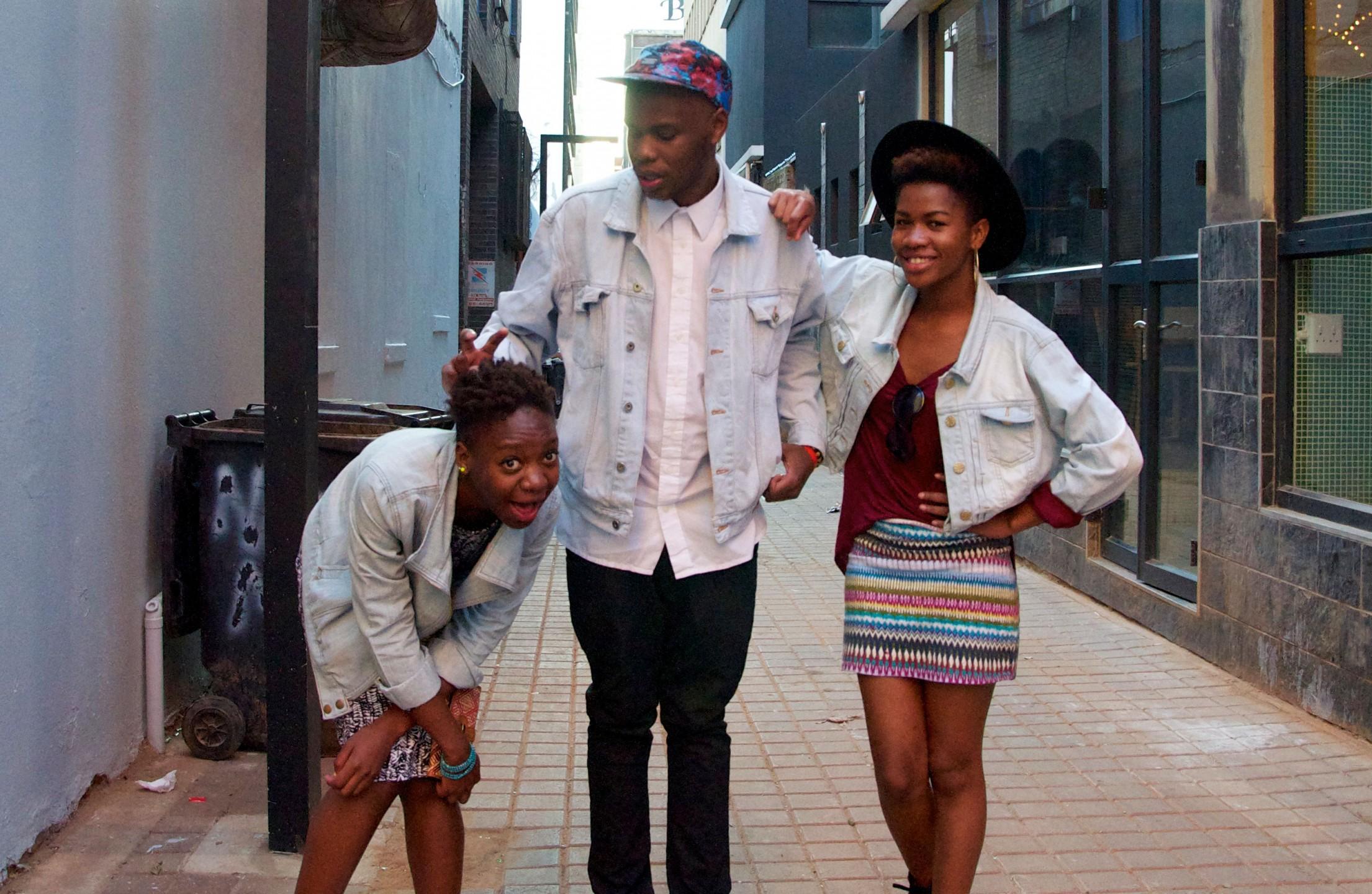 zuid-afrikaanse-jongeren.jpg