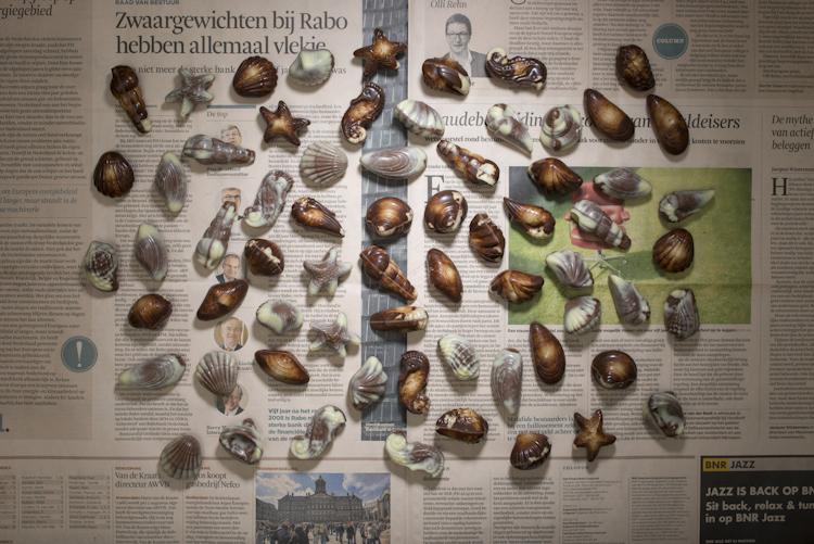 nederland-zeefruit.jpg