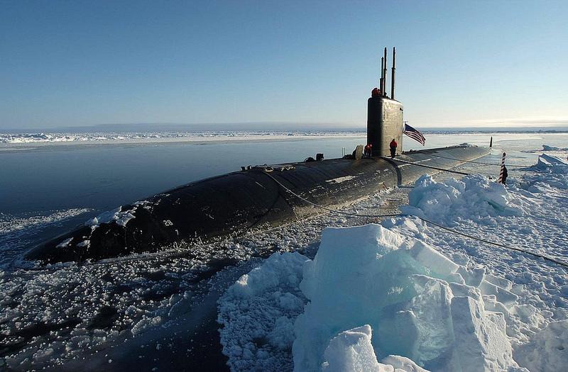 onderzeeboot.jpg