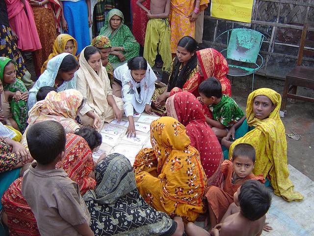 foto_vrouwen_bangladesh.jpg