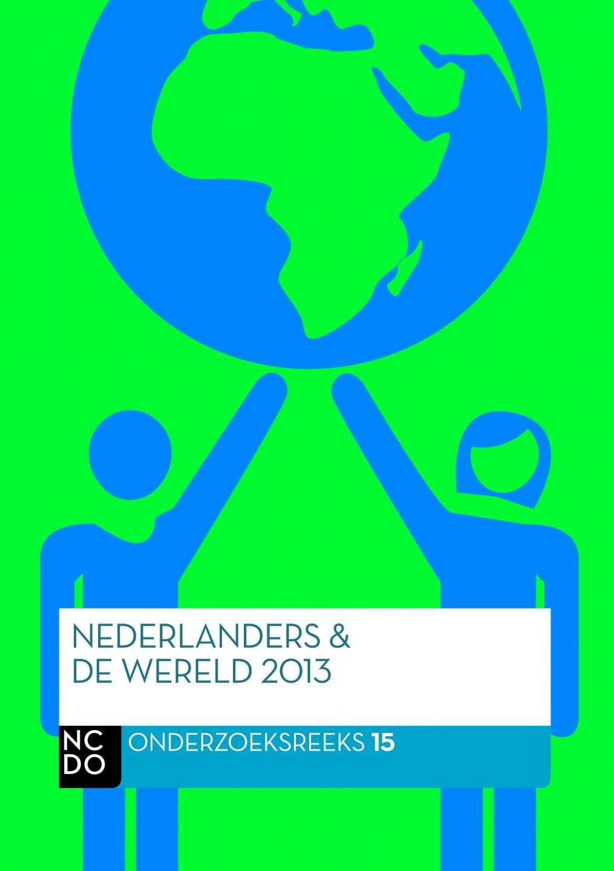 cover_nldewereld2013.jpg