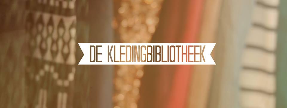 kledingbieb_banner.jpg
