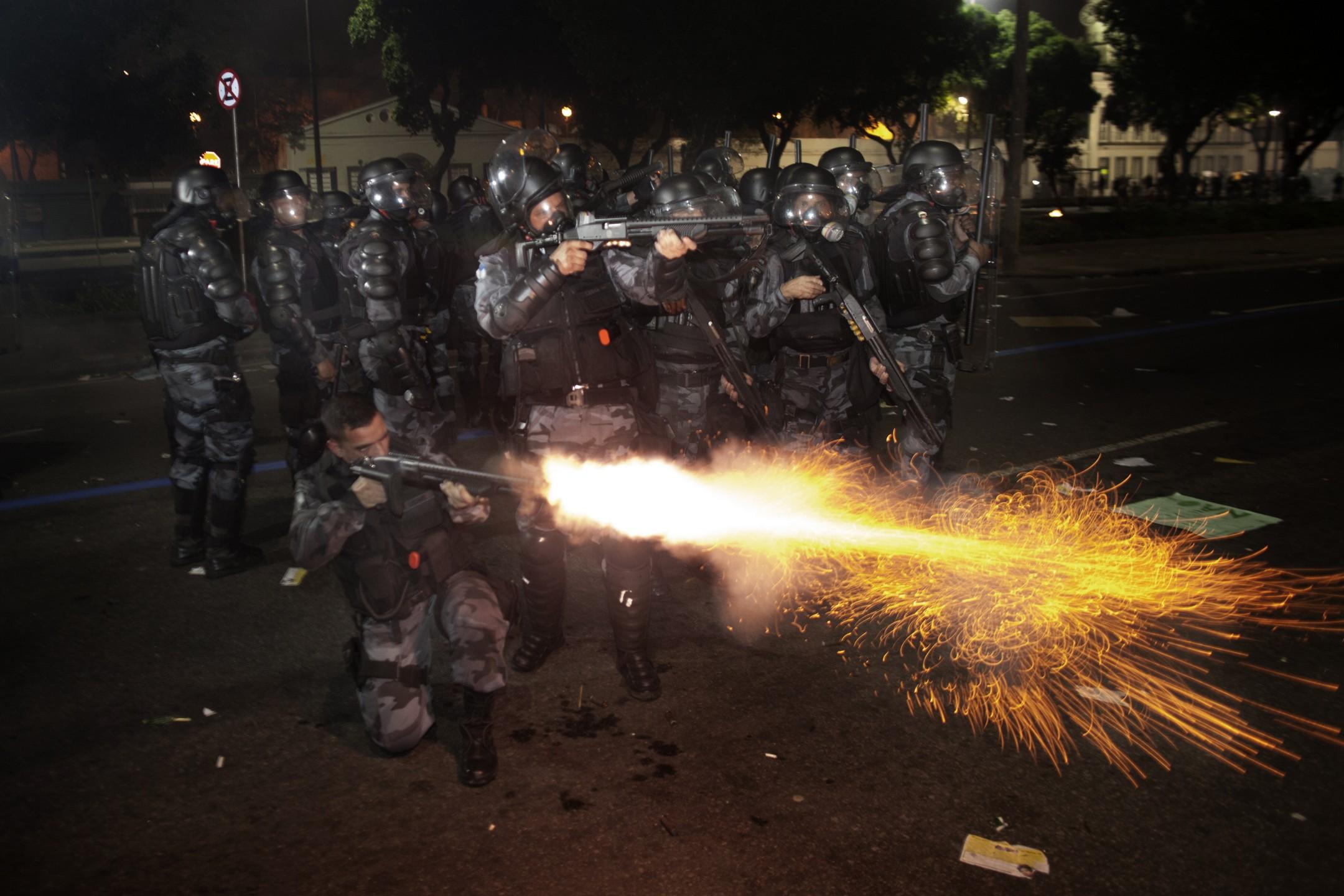 militaire_politie.jpg