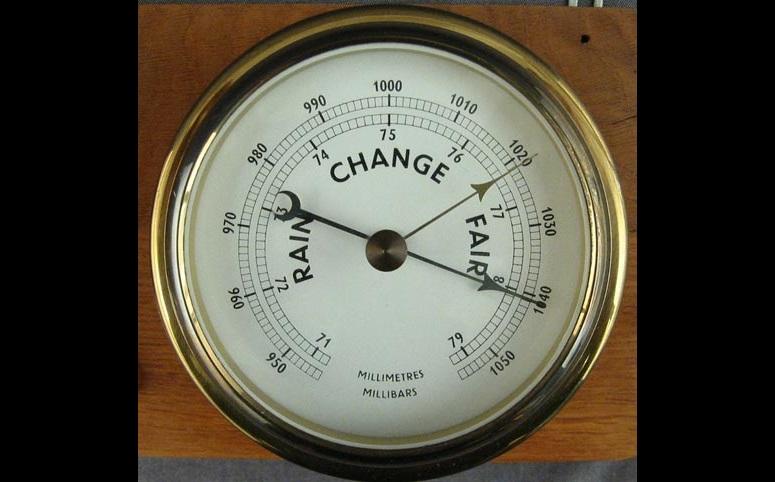 afbeelding_barometer.jpg