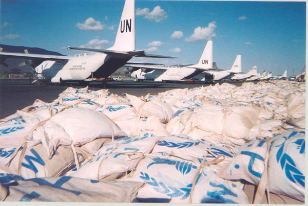 un_c-130_food_delivery_rumbek_sudan.jpg