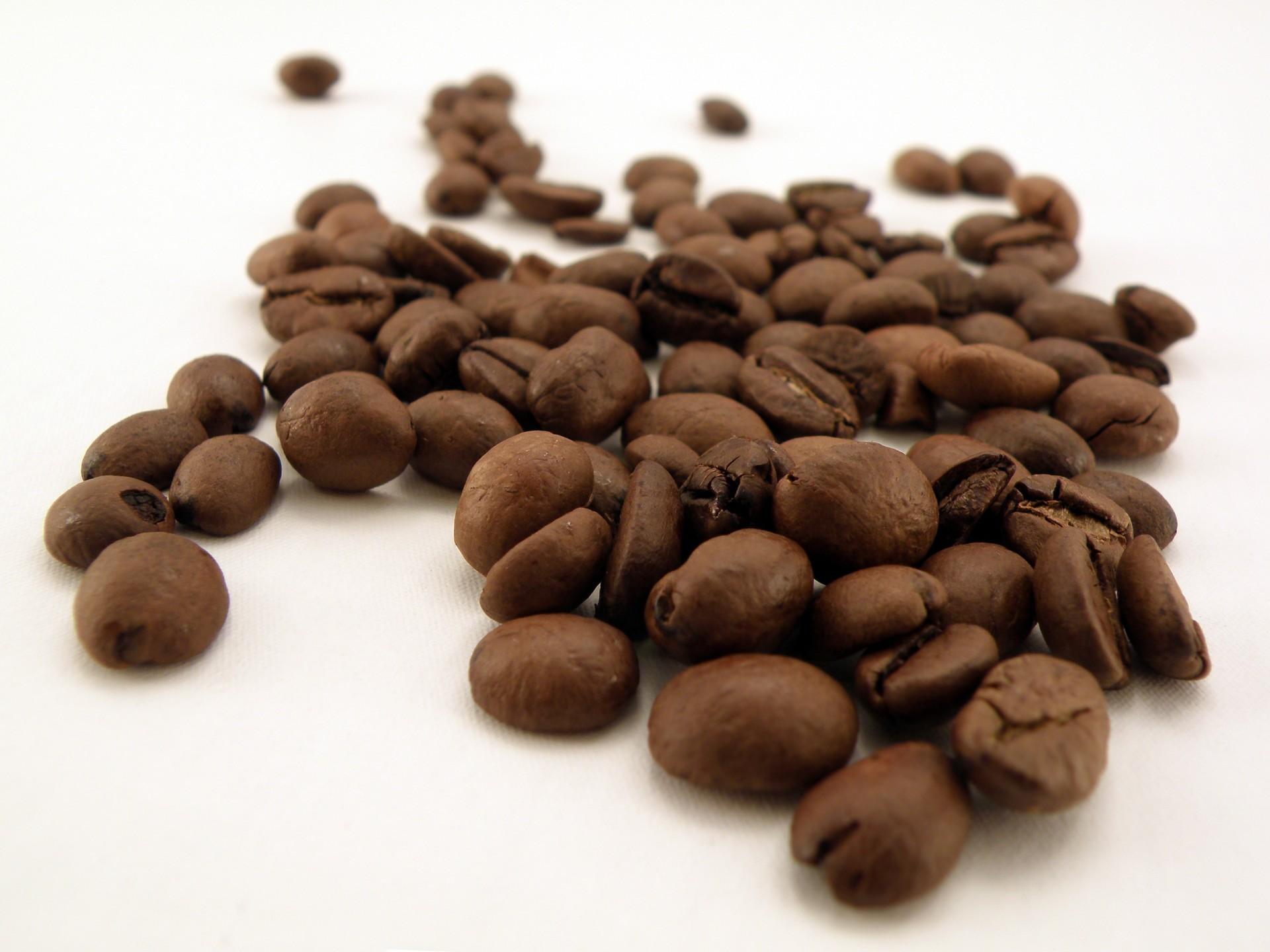 koffiebonen.jpg