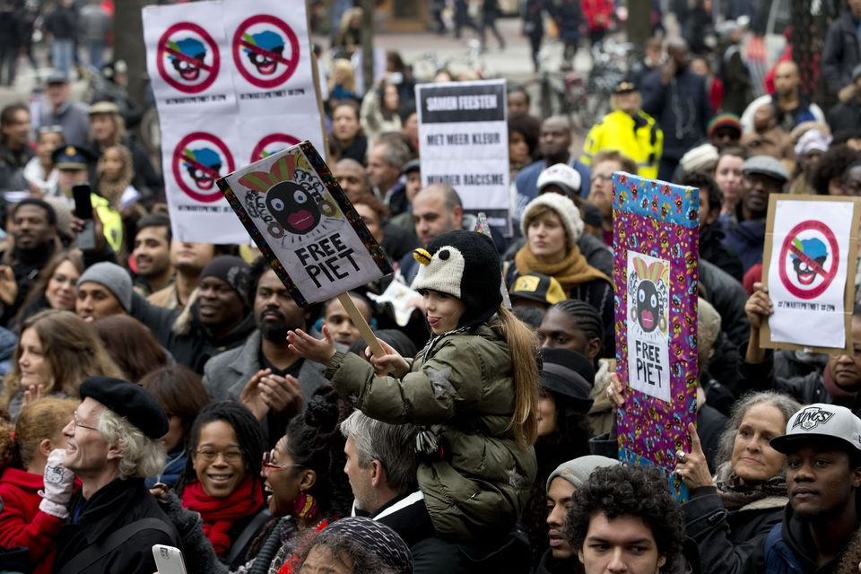 zwarte_piet_protest.jpg