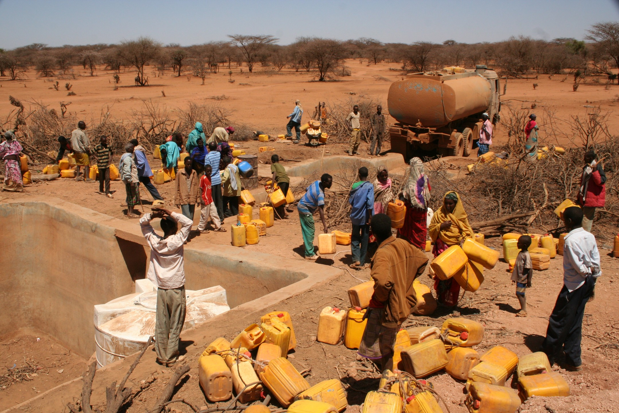water_distribution_in_horn_of_africa.jpg