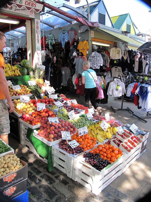 food_market.jpg
