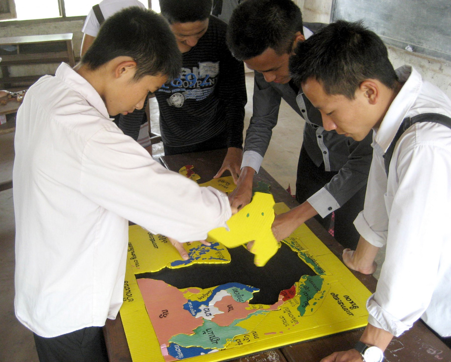 active_learning_-_jigsaw_map_of_southeast_asia.jpg