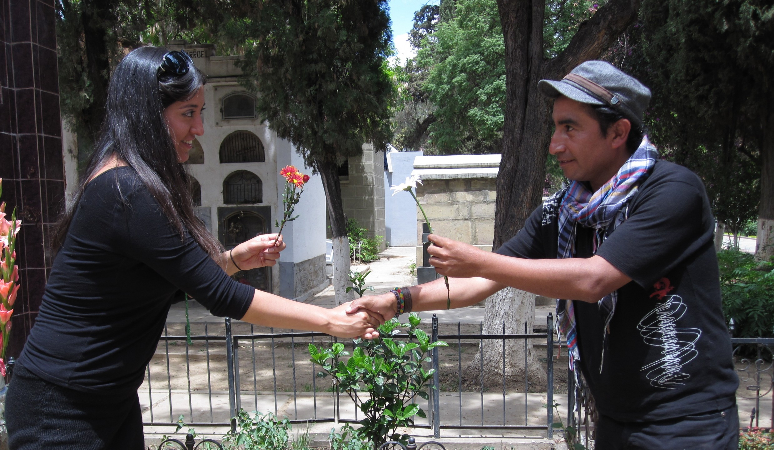 cochabamba_flowergiving.jpg