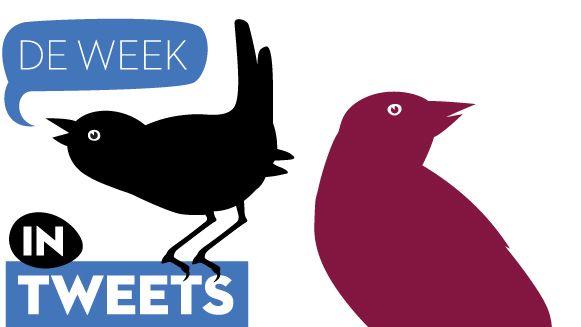 week-in-tweets_3.jpg